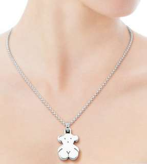 Tous Sweetdoll necklace