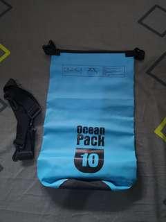 Ocean pack 10kg