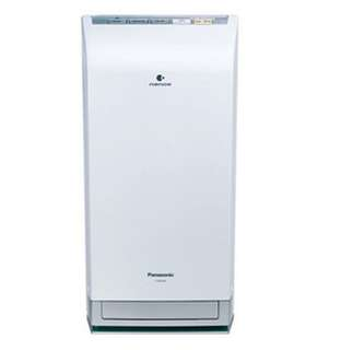 Panasonic Nanoe Air Purifier in good condition for quick sale