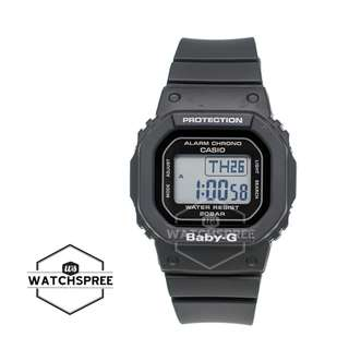 FREE DELIVERY *CASIO GENUINE* [BGD560-1D] 100% Authentic with 1 Year Warranty! BGD-5601D BGD-560-1D BGD5601D