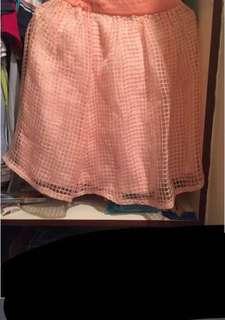 🚚 🌟pazzo紗裙