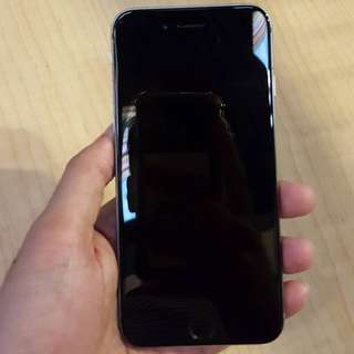 Iphone 6 64gb 64 gb ( baca description )