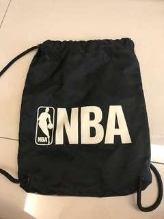 🚚 NBA束口包