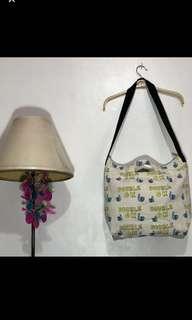RUSH SELLING!!! Artwork bag