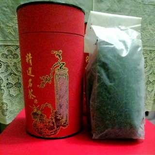 兄弟象茗茶 - 凍頂烏龍茶
