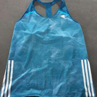 Adidas drifit