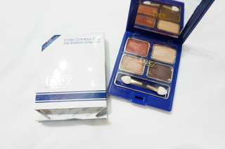 NEW INEZ EYESHADOW VERY RECOMMENDED