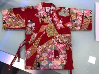 Kimono for  kids