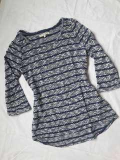 Branded Long Sleeves