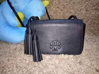 Tory burch bag ~ mini thea crossbody bag