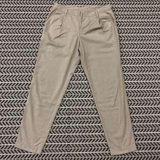 Vintage Pants / Slacks