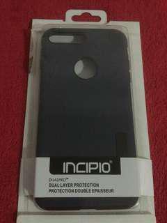 Incipio iPhone Casing 7plus / 8plus