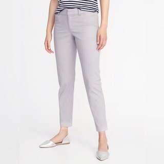 Pixie Ankle Pants