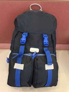 Champion high performance backpack