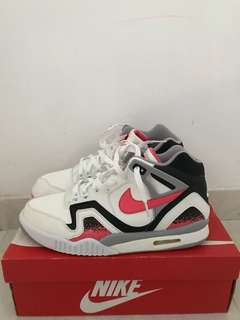 Air Tech Challenge ll