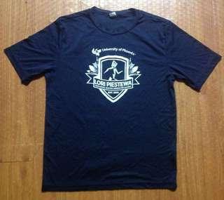 Sports Tshirt Authentic