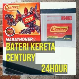 Bateri kereta Car battery Delivery Kl & Selangor 24hour