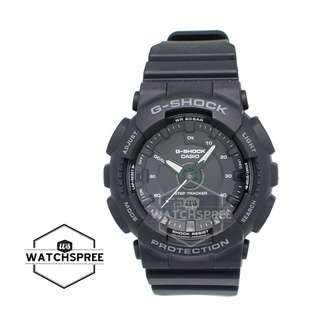 FREE DELIVERY *CASIO GENUINE* [GMAS130-1A] 100% Authentic with 1 Year Warranty! GMAS-1301A GMAS-130-1A GMAS1301A