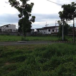#ciudad verde  fairview residential lots near feu hospital