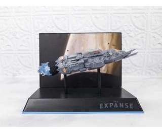 The Expanse Replica