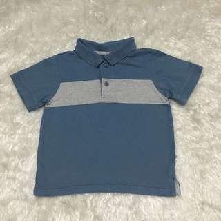 Gymboree Poloshirt 2T