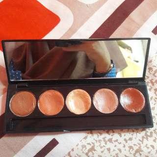 LT Pro Lip Colour 02