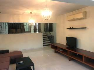 Pine Grove for Rent