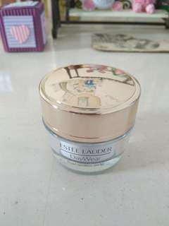 Estee Lauder DayWear Advanced Multi-Protection Anti-Oxidant Creme 15 ml