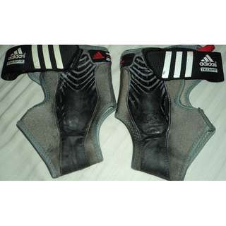 Adidas Derick Rose Ankle Support
