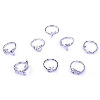 [PO]Bts Ring