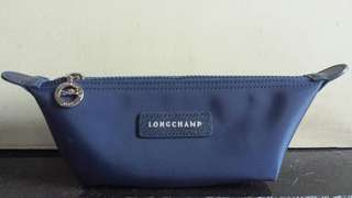 Authentic Longchamp Neo Pouch