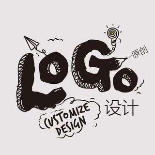 Creative Logo & Name Card Package