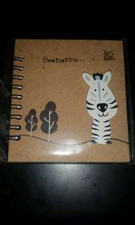 Kids notebook Popular brand