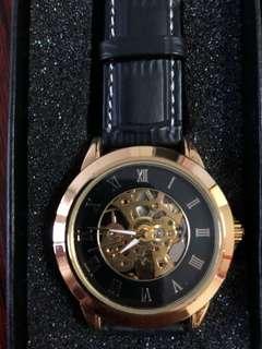賣Litardo 自動上鏈錶