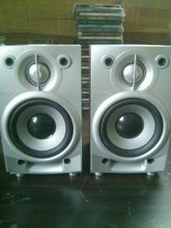 Energy speaker 1pair