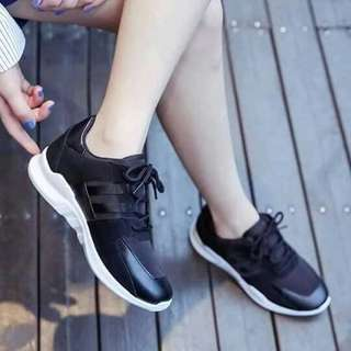 Fashion Korean Shoes