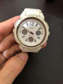 Casio Baby-G手錶