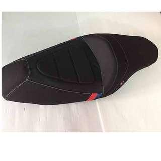 Ramadan Pre-order Promo!! Aerox 155 Fabric Seat