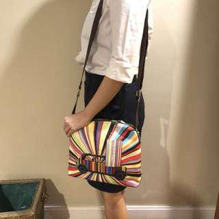 Paul Smith Sling Bag