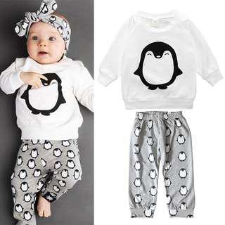 Baby/ kids pyjamas