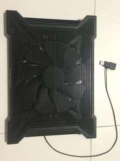 Labtop Cooling Fan
