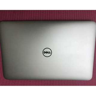 """(二手)DELL XPS 13 (2012款)13.3"""" i5-2467M,4G/8G,500G/128G SSD Ultrabook 95%NEW"""