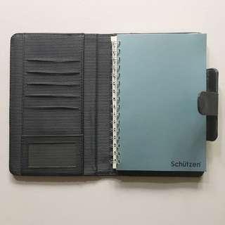 SCHUTZEN Journal