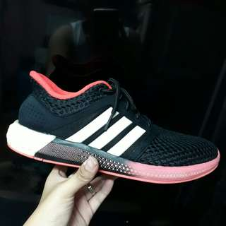 Authentic Adidas Solar Boost