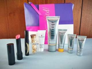 Elizabeth Arden|NEW | 9 Piece Gift 2018 (worth over $200!!)