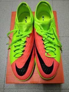 Nike Magista X Finale II IC us11
