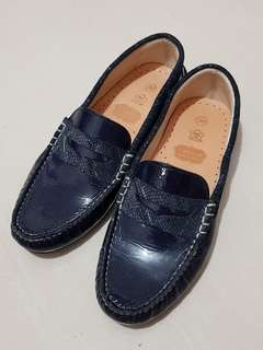 Caminos loafers (made in spain)