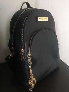 Authentic Andrew Marc New York Backpack