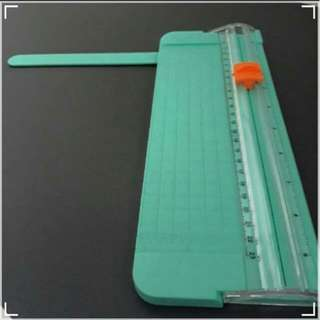 BN HIGH QUALITY PAPER CUTTER 💯 Perfect for Gifts! 💡