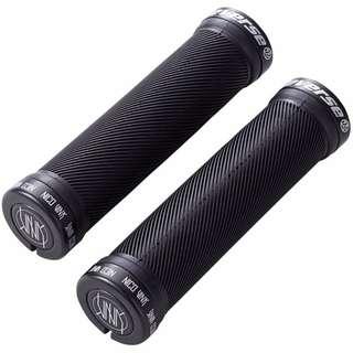 Reverse Grips/handlebar grips/Vinkbar/Dyu/speedway/Dualtron/Ultra/Reaihub/Escoot/escooter